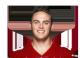 https://a.espncdn.com/i/headshots/college-football/players/full/4257371.png