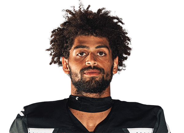 https://a.espncdn.com/i/headshots/college-football/players/full/4257372.png