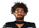 https://a.espncdn.com/i/headshots/college-football/players/full/4257372.png