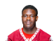 https://a.espncdn.com/i/headshots/college-football/players/full/4257577.png