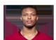 https://a.espncdn.com/i/headshots/college-football/players/full/4257578.png