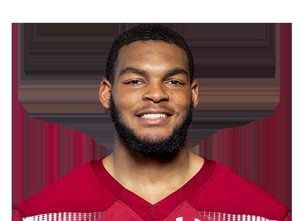 https://a.espncdn.com/i/headshots/college-football/players/full/4257579.png