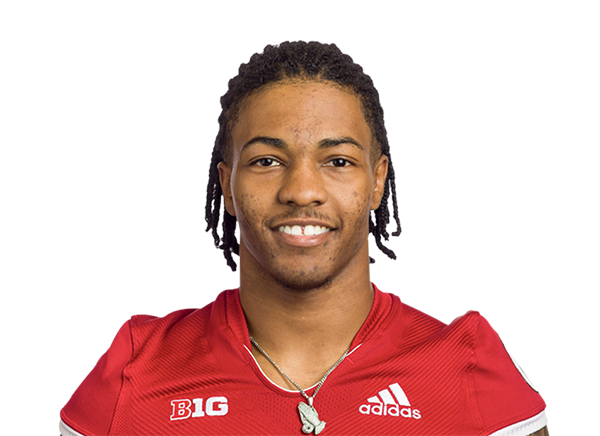 https://a.espncdn.com/i/headshots/college-football/players/full/4257580.png