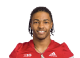 https://a.espncdn.com/i/headshots/college-football/players/full/4257580.png