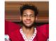 https://a.espncdn.com/i/headshots/college-football/players/full/4257581.png