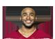 https://a.espncdn.com/i/headshots/college-football/players/full/4257582.png