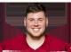 https://a.espncdn.com/i/headshots/college-football/players/full/4257583.png