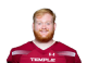 https://a.espncdn.com/i/headshots/college-football/players/full/4257585.png