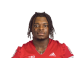 https://a.espncdn.com/i/headshots/college-football/players/full/4257589.png