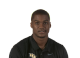 https://a.espncdn.com/i/headshots/college-football/players/full/4257599.png