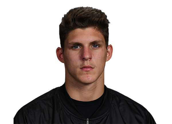 https://a.espncdn.com/i/headshots/college-football/players/full/4257604.png