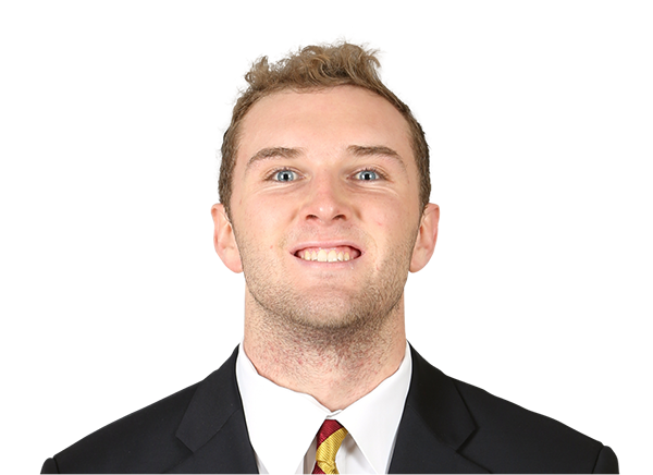 https://a.espncdn.com/i/headshots/college-football/players/full/4257827.png