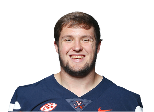 https://a.espncdn.com/i/headshots/college-football/players/full/4257941.png