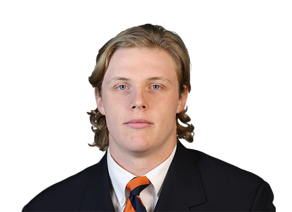 https://a.espncdn.com/i/headshots/college-football/players/full/4257942.png