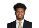 https://a.espncdn.com/i/headshots/college-football/players/full/4258170.png