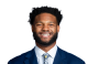 https://a.espncdn.com/i/headshots/college-football/players/full/4258173.png