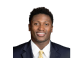 https://a.espncdn.com/i/headshots/college-football/players/full/4258184.png