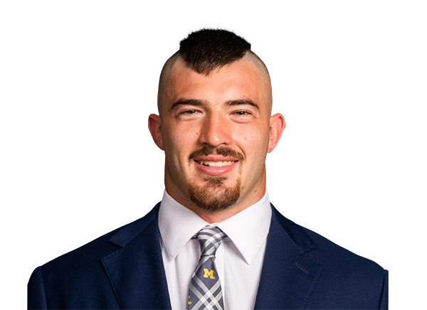 https://a.espncdn.com/i/headshots/college-football/players/full/4258190.png