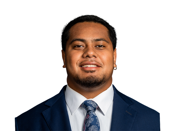 https://a.espncdn.com/i/headshots/college-football/players/full/4258193.png