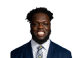 https://a.espncdn.com/i/headshots/college-football/players/full/4258194.png