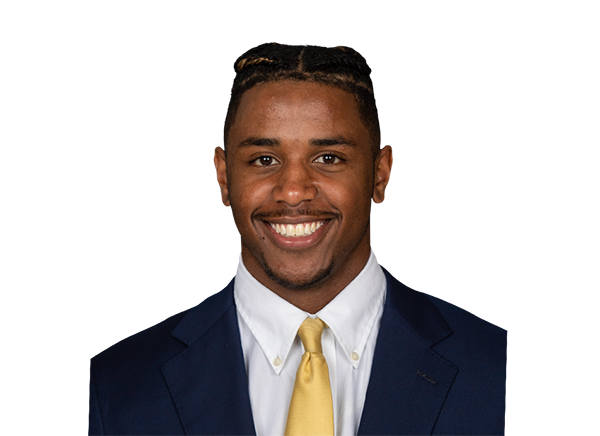 https://a.espncdn.com/i/headshots/college-football/players/full/4258195.png