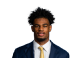 https://a.espncdn.com/i/headshots/college-football/players/full/4258196.png