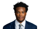 https://a.espncdn.com/i/headshots/college-football/players/full/4258209.png