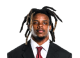 https://a.espncdn.com/i/headshots/college-football/players/full/4258234.png