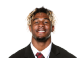 https://a.espncdn.com/i/headshots/college-football/players/full/4258235.png