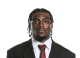 https://a.espncdn.com/i/headshots/college-football/players/full/4258237.png