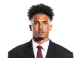 https://a.espncdn.com/i/headshots/college-football/players/full/4258238.png