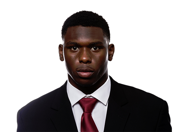 https://a.espncdn.com/i/headshots/college-football/players/full/4258240.png