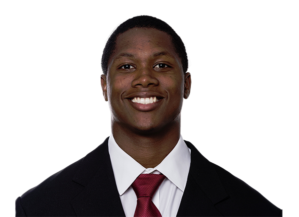 https://a.espncdn.com/i/headshots/college-football/players/full/4258241.png