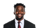 https://a.espncdn.com/i/headshots/college-football/players/full/4258242.png