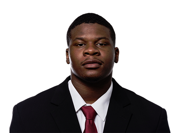 https://a.espncdn.com/i/headshots/college-football/players/full/4258243.png