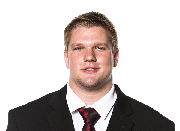 https://a.espncdn.com/i/headshots/college-football/players/full/4258244.png