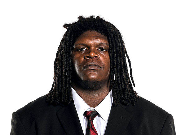 https://a.espncdn.com/i/headshots/college-football/players/full/4258246.png
