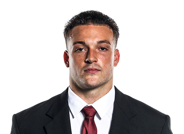 https://a.espncdn.com/i/headshots/college-football/players/full/4258248.png