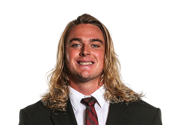 https://a.espncdn.com/i/headshots/college-football/players/full/4258249.png