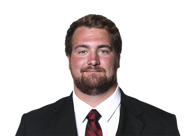 https://a.espncdn.com/i/headshots/college-football/players/full/4258252.png