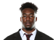 https://a.espncdn.com/i/headshots/college-football/players/full/4258253.png