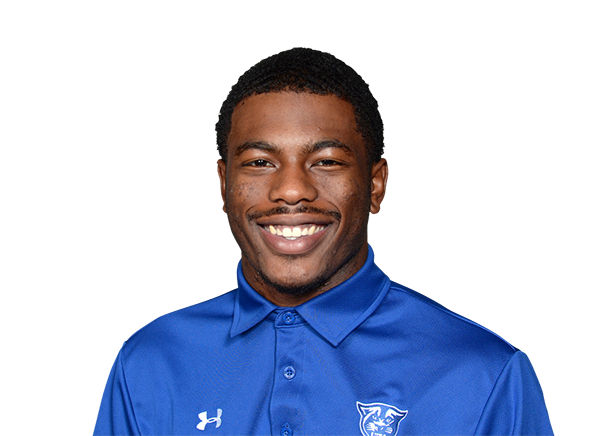 https://a.espncdn.com/i/headshots/college-football/players/full/4258322.png