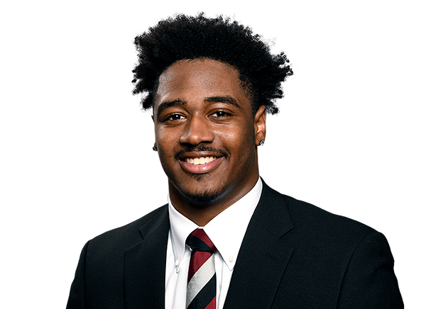 https://a.espncdn.com/i/headshots/college-football/players/full/4258326.png