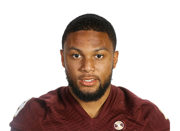 https://a.espncdn.com/i/headshots/college-football/players/full/4258406.png