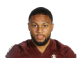 https://a.espncdn.com/i/headshots/college-football/players/full/4258406.png