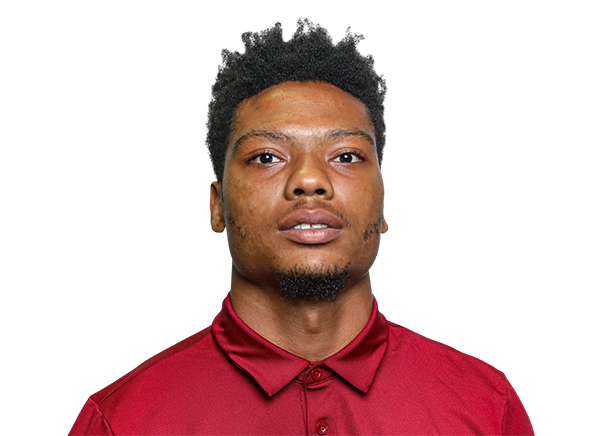 https://a.espncdn.com/i/headshots/college-football/players/full/4258411.png