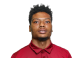 https://a.espncdn.com/i/headshots/college-football/players/full/4258411.png