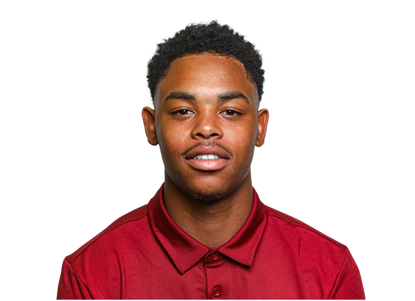 https://a.espncdn.com/i/headshots/college-football/players/full/4258415.png