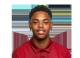 https://a.espncdn.com/i/headshots/college-football/players/full/4258415.png