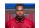 https://a.espncdn.com/i/headshots/college-football/players/full/4258416.png